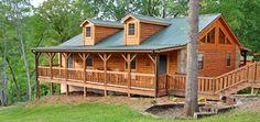 googl search, logcabin, log cabin homes, logs, dream homes, log cabins, dream hous, wood decks, wrap around porches