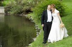 brudebilder høst - Google-søk