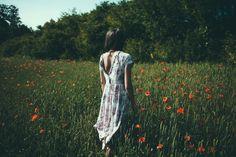 #summer #lato #łąka