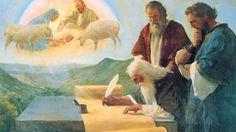 Insights into Isaiah