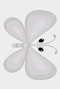 Butterfly Crafts for Kids: Butterfly Template for Tissue Paper Butterfly Craft Fun Crafts For Kids, Craft Activities For Kids, Games For Kids, Paper Butterfly Crafts, Butterfly Birthday Party, Butterfly Drawing, Butterfly Template, Tissue Paper, Butterflies