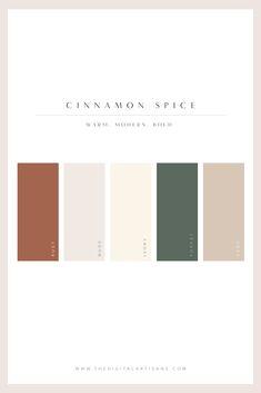 Warm color palette A modern color palette. Warm, Modern and b. Warm color palette A modern color palette. Warm, Modern and bold. Warm Colour Palette, Modern Color Palette, Modern Colors, Warm Colors, Warm Bedroom Colors, Modern Color Schemes, Colors Of Red, Adobe Color Palette, Colour Combinations Interior