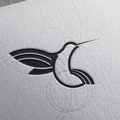 Goran Jugovic (@g.designthings) | Instagram photos and videos Nike Logo, Hands