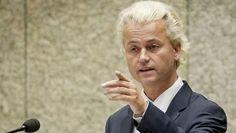 Anche l'Olanda, se vince Wilders, uscirà dalla UE
