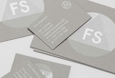 Picture of 5 designed by Studio Lin for the project Fort Standard. Published on the Visual Journal in date 18 July 2014