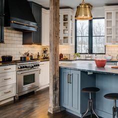 Bay Cabinetry & Design Studio