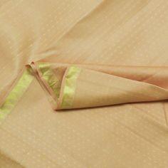 Kanakavalli Handwoven Kanjivaram Silk Sari 001060 - Sari / Kanjivarams - Parisera