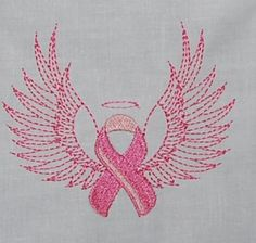 Ribbon embroidery patterns download