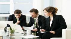 Sepa qué hábitos de gestión de tiempo debe dominar en este 2013