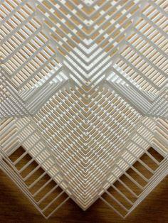 More Paper Architecture › Illusion