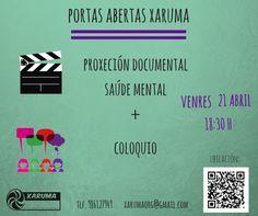http://www.xaruma.org/evento/314_eventosxaruma.html