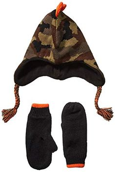 Editor choice Amazon Brand - Spotted Zebra Boys Hat Scarf Mittens Gloves Cold Weather Accessories Sets. Explore our Boys Fashion section featuring new #shopping ideas of the best collection of #BoysFashion #BoysAccessories and #fashion products online at #Jodyshop Marketplace. Mitten Gloves, Mittens, Boys Accessories, Online Fashion Stores, Boy Fashion, Cold Weather, Winter Hats, Editor, Explore