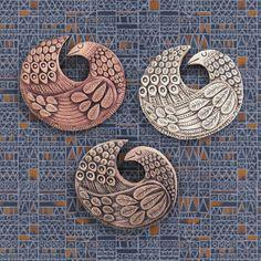 new ceramics work | Flickr - Photo Sharing!