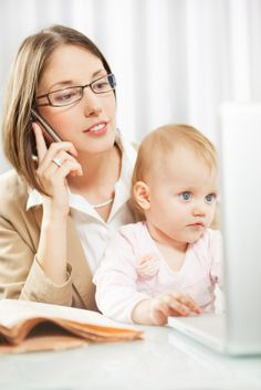 10 Expert Tips for Choosing the Perfect Nanny