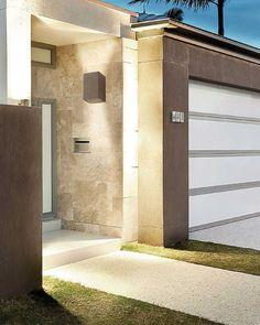 Healthy Cooking, Garage Doors, Lights, Outdoor Decor, Beautiful, Home Decor, Decoration Home, Room Decor, Lighting