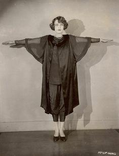 Claire Windsor, c.1920s.