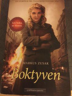 Markus Zusak - De boekendief Still have to read it tho. Emily Watson, Markus Zusak, Streaming Movies, Hd Movies, Movies Online, Movie Tv, Movies Free, Watch Movies, Film Trailer