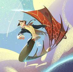 New disney mermaids and tritons💯 🎇 Not my drawing Credits to Source 🏰 Which is your favourite? Disney Fan Art, Disney Love, Disney Magic, Disney Artwork, Disney And Dreamworks, Disney Pixar, Character Art, Character Design, Jim Hawkins