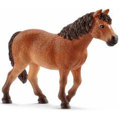 Schleich 13873 Ponette Dartmoor Horse Online, Horses For Sale, Horse Barns,  Dartmoor, 011f738ced9