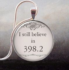398.2 is the fairytale section in the dewy decimal system. Might get this tattooed..
