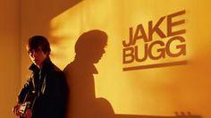 """Jake Bugg neues Album """"Shangri La"""" - Nachdem er beim SWR3 New Pop Festival das Publikum zum Jubeln brachte, verkündet Jake Bugg das nächste Highlight: Sein neues Album 'Shangri La', produziert von Rick Rubin, wird am 15. November veröffentlicht und ist ab sofort vorbestellbar."""