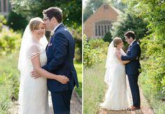 kelly_mike_weddingbelles_9