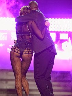 Beyonce Drunk In Love Booty