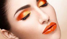 make up per sfilata - Cerca con Google