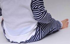 Főoldal - Baby and Kid Fashion Bababolt, Babaruha, Babaruha webáruház Fashion Kids, Baby, Pants, Trouser Pants, Women's Pants, Baby Humor, Women Pants, Infant, Babies
