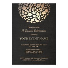 167 best new years eve wedding invitations images on pinterest eve