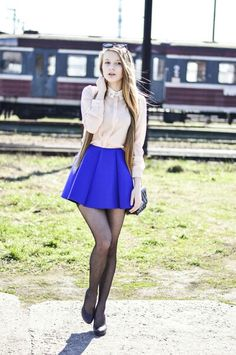 #Girl #Young #Beauty #Styling #Cute