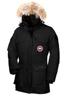 Canada Goose expedition parka outlet authentic - Amazon.com: Zombie Apocalypse Survival Kit by Citadel Black ...