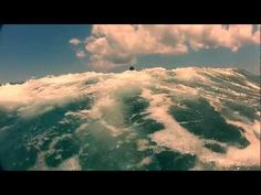Elaine Abonal: The Good Life ~ Surf Life & Friends in Siargao Island, Philippines