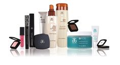 Get the summer look! Join Arbonne www.arbonne.com select your country USA, Canada, Australia or UK, use my ID 441120224, 2 minutes registration and get your 20%-35% discount and shopping rewards. Delivery in 2-3 working days to your door step! Respect your time, this online shopping are open for you 24/7!