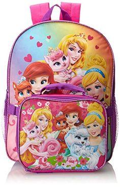 327f448f2cf Mini Backpack - Frozen Fever - Elsa