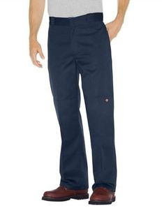 c0bb9560c2 Dickies Men s Loose Fit Double Knee Work Pant Dickies Clothing