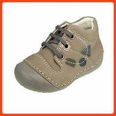 45 Best Lauflernschuhe images   Shoes, Baby shoes, Fashion
