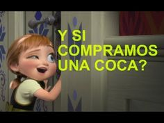 Despacito - luis fonsi ft Daddy yankee , Gorilla Dance on despacito , remix cover Frozen Memes, Happy Birthday Video, Good Night Greetings, Feeling Discouraged, Daddy Yankee, Cute Images, Lilo And Stitch, Dear God, Messages