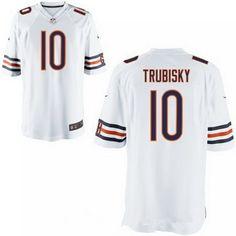 http://www.jersey-kingdom.ru/2017-NFL-Draft-Men&s-Chicago-Bears--10-Mitchell-Trubisky-Stitched-White-Road-Nike-Elite-Jersey-140236.html