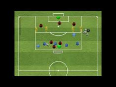 Designing a Counter-Pressing Session - YouTube Football Youtube, Privacy Policy, Counter, Design