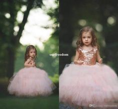 I found some amazing stuff, open it to learn more! Don't wait:https://m.dhgate.com/product/lovely-rose-gold-sequins-blush-tulle-ball/388256801.html