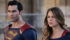'Supergirl' Season 2 Spoilers: Finally, There Is Proof That Batman Does Exist In The CW's DC Universe