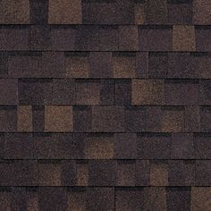 Best Gaf Timberline Natural Shadow 33 Sq Ft Weathered Wood 400 x 300