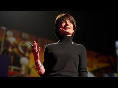 From Mach-20 Glider to Humming Bird Drone by Regina Dugan, TED: 'It's understood that for us to have those really big wins, we're going to have failures as part of that. Failure isn't the problem. It's the fear of failure that's the limiting factor there. We have to push through. We say at Darpa, you can't lose your nerve for the big failure, because the nerve you need for the big success is the exact same nerve—until the moment you know which one it's going to be. Not before.' #Regina_Dungan