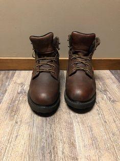 Couro Sola De Couro Composite Sole Sapatos De Couro Goodyear Sola Dos Homens Homem De Couro Sapatos De Sola Para Homens Buy Goodyear Sola,Sola De