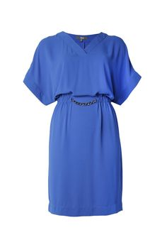 Dressed to perfection – This dressy drape pant works it well with a high heel and casually-tucked tee. Garment has an elasticated waistband and falls softly into a three-quarter length leg. Drape Pants, My Wardrobe, Summer Dresses, Tees, Fashion, Moda, T Shirts, Summer Sundresses, Fashion Styles