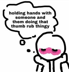 Memes Supongamos, Funny Memes, Shrek Memes, All Meme, Stupid Memes, In Love Meme, Funny Laugh, Haha Funny, Def Not