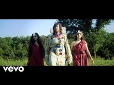 "OKKERVIL RIVER ""The Industry"" #nowplaying, #new, #video, #stream, #слухати"
