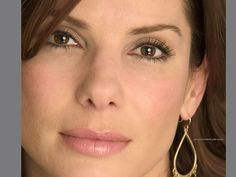 Sandra Bullock~~ love every movie she's been in. Seems like a truly beautiful person.