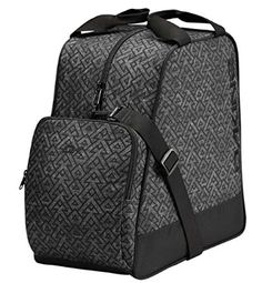 51ba0aa6fdc6e 11 Best Ski Boot Bag in 2017 Reviews images